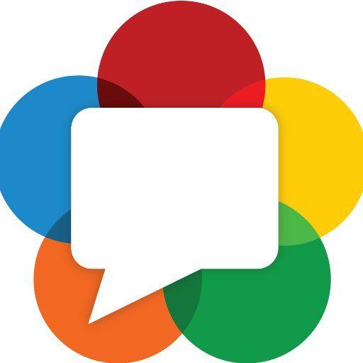 Full WebRTC integration for all customers